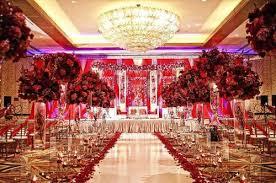 wedding management wedding planning service wedding event management system in sai