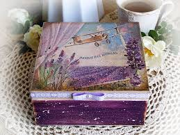 themed jewelry box best 25 decoupage box ideas on diy decoupage gifts