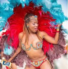 carnival costumes caribbean carnival costumes brazilcarnivalshop