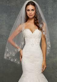 wedding veils wedding veils morilee