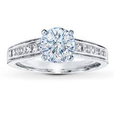 Jared Wedding Rings by Design A Ring Jared The Galleria Of Jewelry