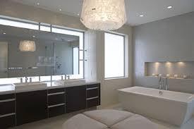bathroom lighting design tips bathroom lighting ideas designs designwalls bathroom lighting