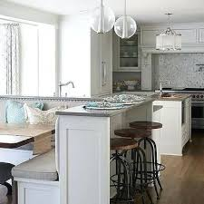 built in kitchen islands with seating kitchen island ikea custom kitchen islands built in kitchen