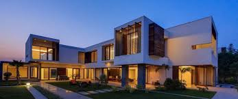 Modern Contemporary House Modern Contemporary House Architecture 1000 Ideas About Modern