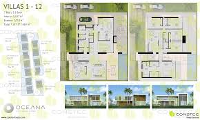Floor Plan Services Real Estate by Oceana Key Biscayne Floor Plans