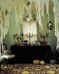 Halloween Wedding Decorations by Halloween Room Ideas Diy Halloween Decorations Scary Halloween