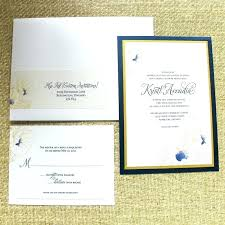 make your own invitations make your own wedding invites ideas simplo co