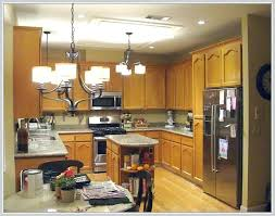 kitchen ceiling lights lowes ceiling bronze flush mount ceiling light lowes ceiling lights