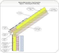 home design mattress pad 19 images 0071625615 bed mattress