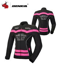 pink motorcycle jacket compare prices on womens mesh motorcycle jackets online shopping