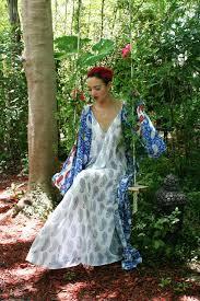 Honeymoon Nightgowns 100 Cotton Nightgown Indian Summer Cotton Lingerie Honeymoon