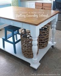 diy laundry folding table amazing laundry room table ideas photos simple design home