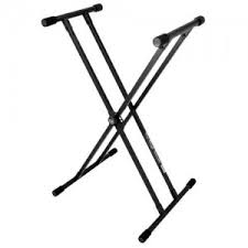 On Stage Keyboard Bench Stands U0026 Benches