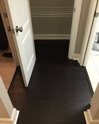 Top Rated Laminate Flooring Manufacturers Tile Flooring Installation And Flooring Removal Painting Services