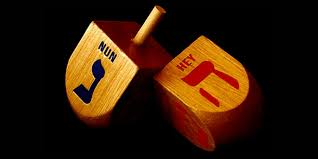 what is the meaning of the hebrew letters on a dreidel u2013 kids