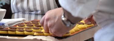 cours de cuisine les ateliers de yannick cours de cuisine de pâtisserie oenologie