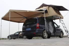 Foxwing Awning Price China 270 Degree Car 4x4 4wd Outdoor Camping Car Shelter Foxwing