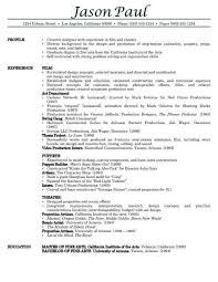 resume free samples free resume samples writing guides for all