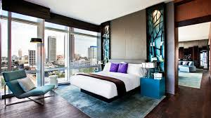room awesome hotel rooms in atlanta georgia images home design