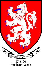 perkins surname meaning and coat of arms genealogy ancestry