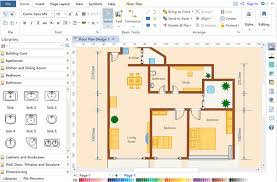 how to create floor plan which is the fastest way to create a floor plan drawing