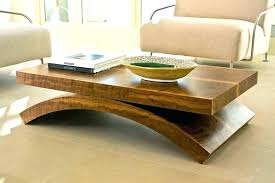second hand coffee table books used coffee table books for sale arhidom info
