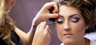 makeup artist school best makeup artist school ct for you wink and a smile