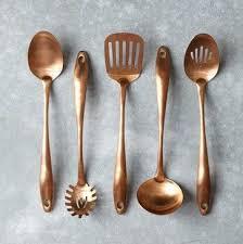 Designer Kitchen Utensils Best 25 Contemporary Cooking Utensils Ideas On Pinterest Farm