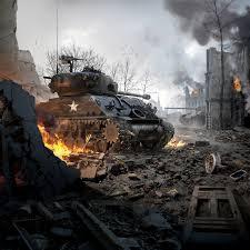 wallpaper sherman on the prowl news world of tanks blitz europe