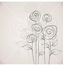 pin by kristin henning on doodling pinterest flower doodles
