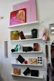 home design store and gifts holiday cheer and gifts from downtown summerlin eurochique