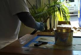 how to remove varnish and other wood finishes bob vila