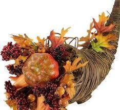 cornucopia centerpiece 2011 christmas style cornucopia centerpiece fall