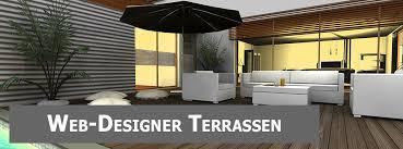 balkongelã nder design chestha balkon design sichtschutz