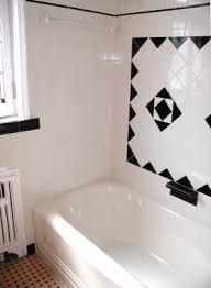 Bathtub Renew Bathtub Refinish Tub Reglazing Bathtub Resurfacing Paint A Tub