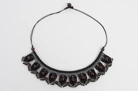 Custom Necklaces Custom Necklaces U0026 Pendants Soul Stone Art