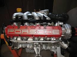 porsche 944 crate engine porsche 944 motor search porsche