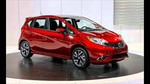 nissan versa warranty 2016 nissan versa 2016 car specifications and features tech specs