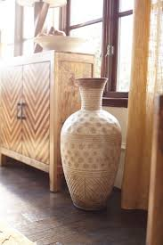big vases home decor 13 best floor vase images on pinterest vases decor home decor
