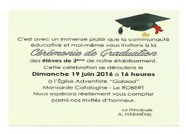 graduation ceremony invitation templates free graduation party invitations bbq with hd size