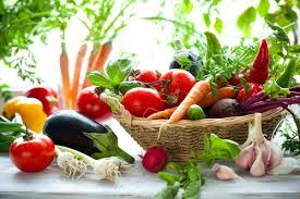 the raw truth about the raw foods diet