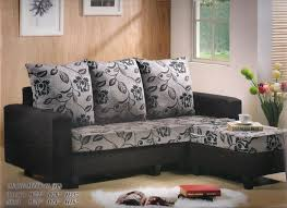 Sofa Bed Murah Nicehome Special Offer Price Sofa L End 12 6 2016 3 15 Pm