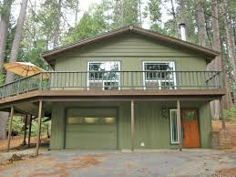 c21 sierra properties the gold standard in calaveras county u0026 beyond