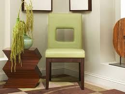 sage dining chair cort com