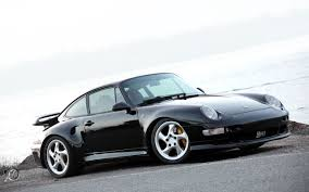 ruf porsche 993 the last air cooled eleven porsche 993 premier financial services
