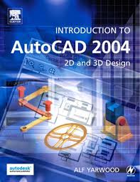 autocad 2004 free download with world free it