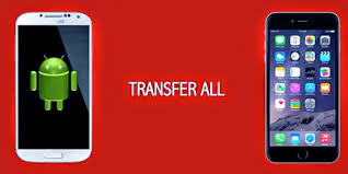 iphone to android transfer transfer iphone data how to transfer whatsapp messages from