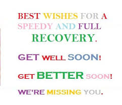 cards for sick friends 69 best greeting card messages images on greeting card