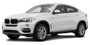 porsche suv 2015 white amazon com 2015 porsche cayenne reviews images and specs vehicles