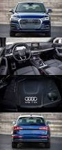 Audi Q5 Horsepower - 88 best audi images on pinterest audi cars engine and dream cars